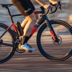 Vélos de route électriques